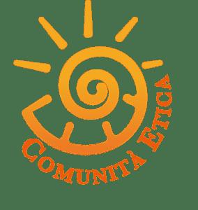 comunita-etica-logo